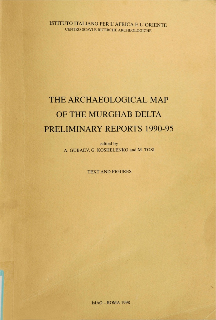the_archaeological_map_of_the_Murghab_delta_1998.jpg